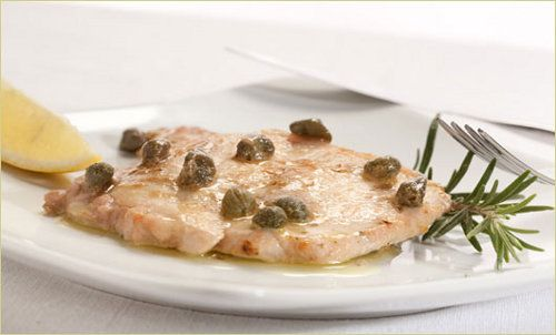 scaloppine_perugine_acciughe_capperi.jpg